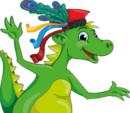 logo krakusek